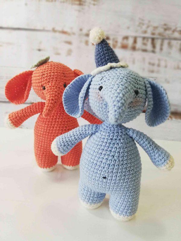 Elephants-plushy-toys-03