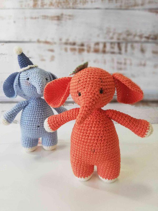 Elephants-plushy-toys-04