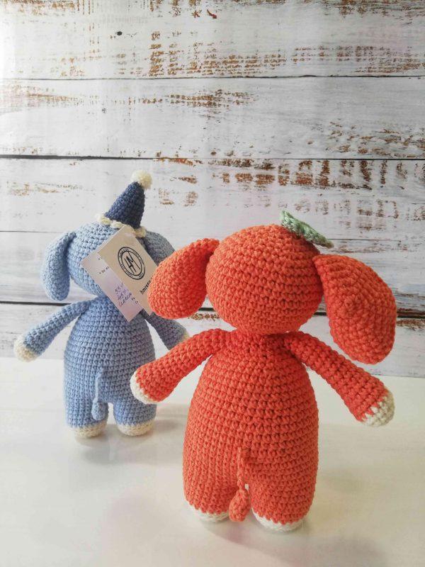 Elephants-plushy-toys-05