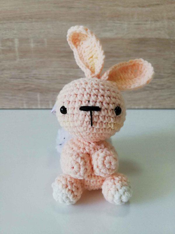 peach.bunny