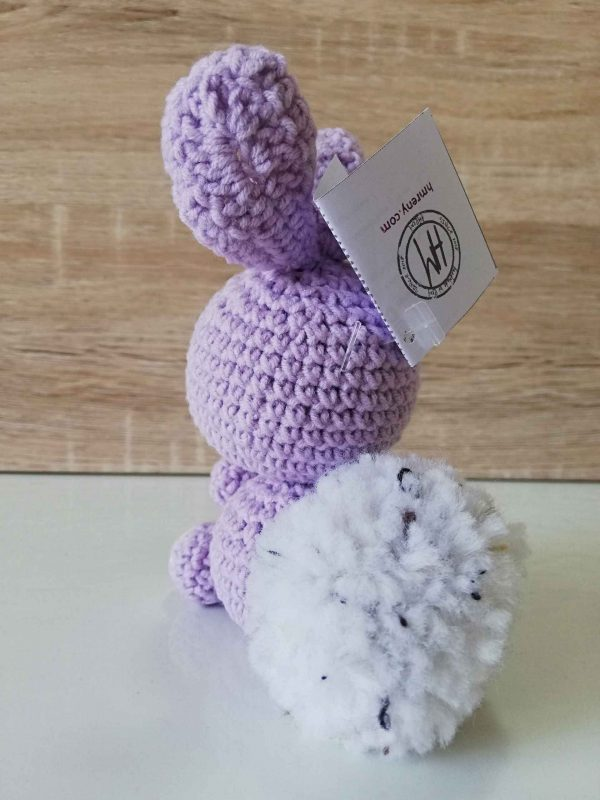 purple.bunny