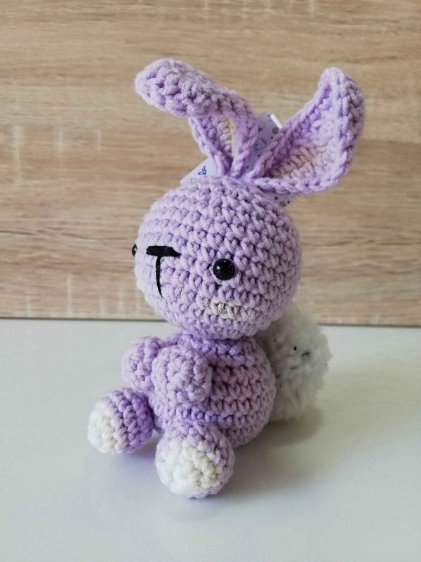 purple.rabbit
