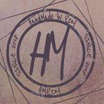 #hmreny