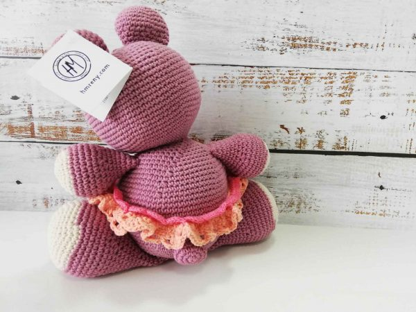 Teddy-bear-Madly-pattern-back