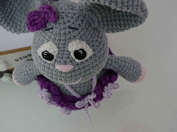 lady-mouse-in-purple-colors-with-embroidered-eyes