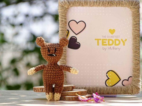 little-teddy-big-heart