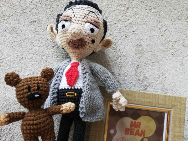 mr.-Bean-&-Teddy