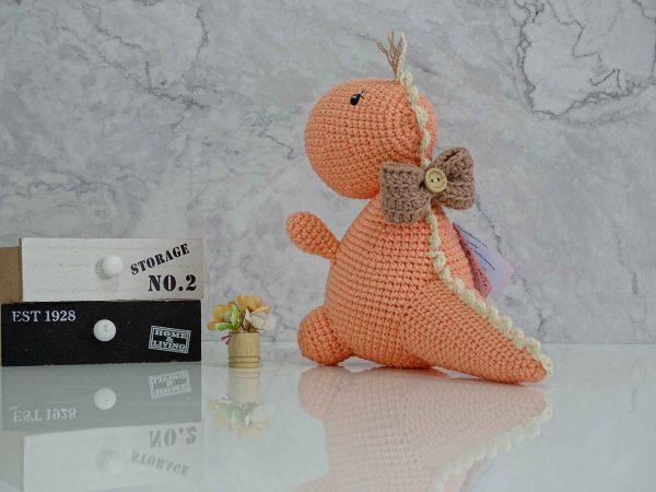 peach-dinosaur-dino-right-tail