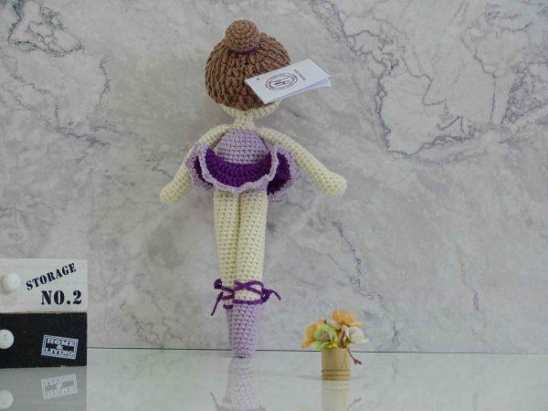 stand-up-ballerina-back-purplle