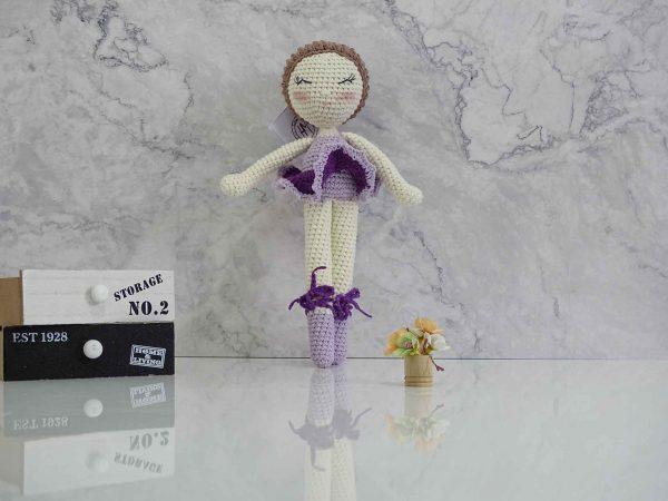 stand-up,-deep-purple-ballerina