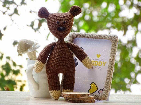 the-big-teddy-bear