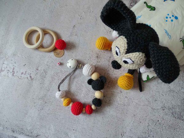 clips-and-mickey