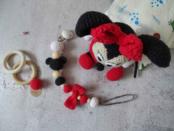 clips-and-minnie