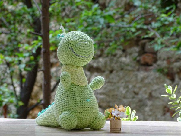 green-dinosaur-sweet-belly