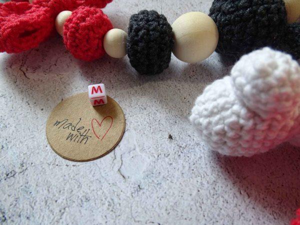 handmade-and-m
