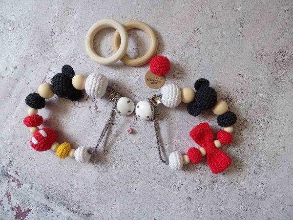 mickey-clips-plus-minnie-clips