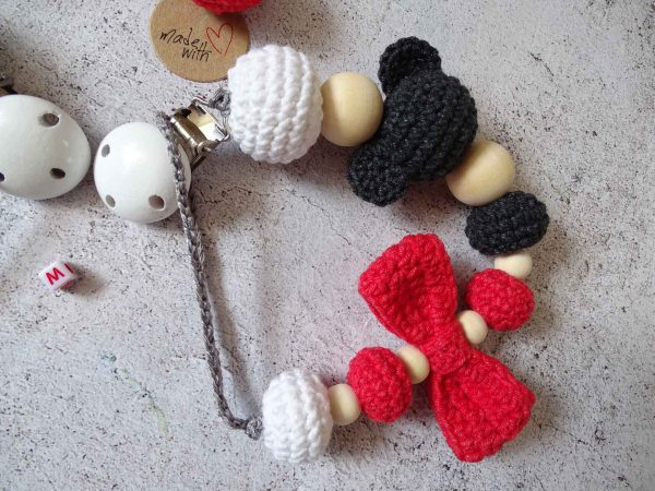 minnie-mouse-clips-for-babies