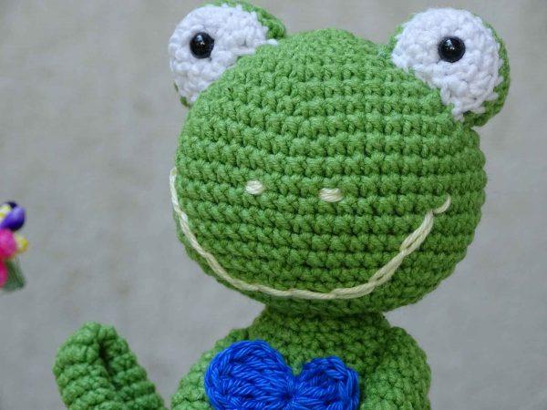 mr-frog-and-a-big-smile