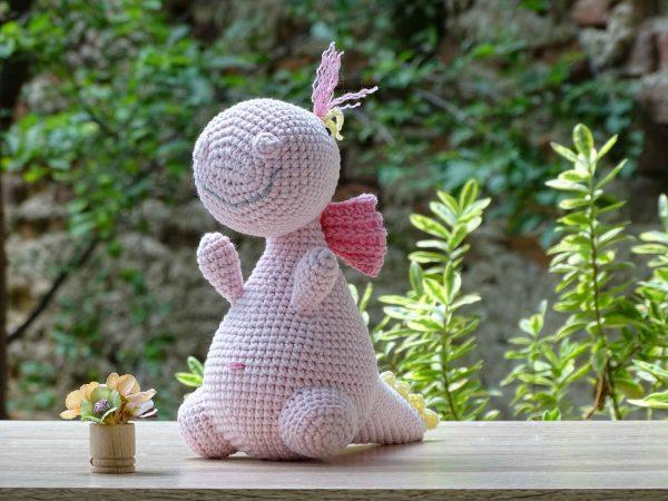 pink-dinosaur-belly-hugs