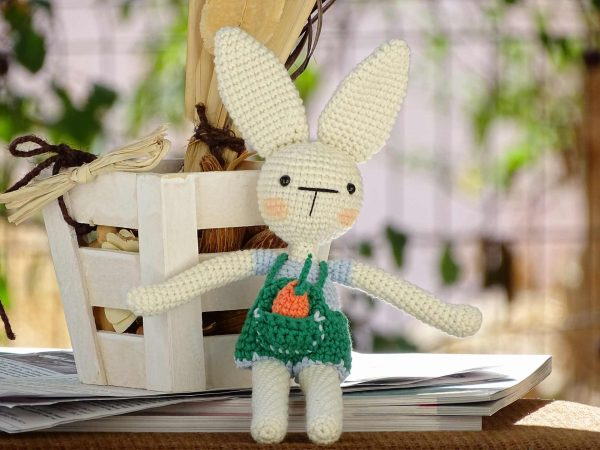 funny-bunny-with-long-ears-the-blue-one