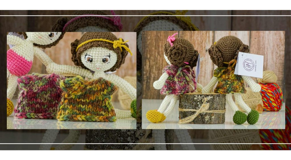flower-doll-with-removable-clothes