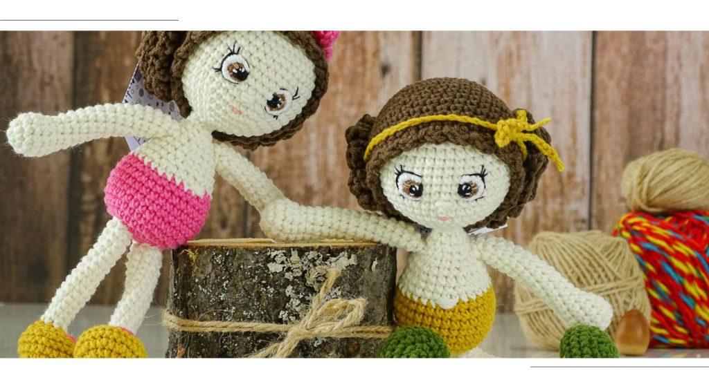 nacked-flower-doll